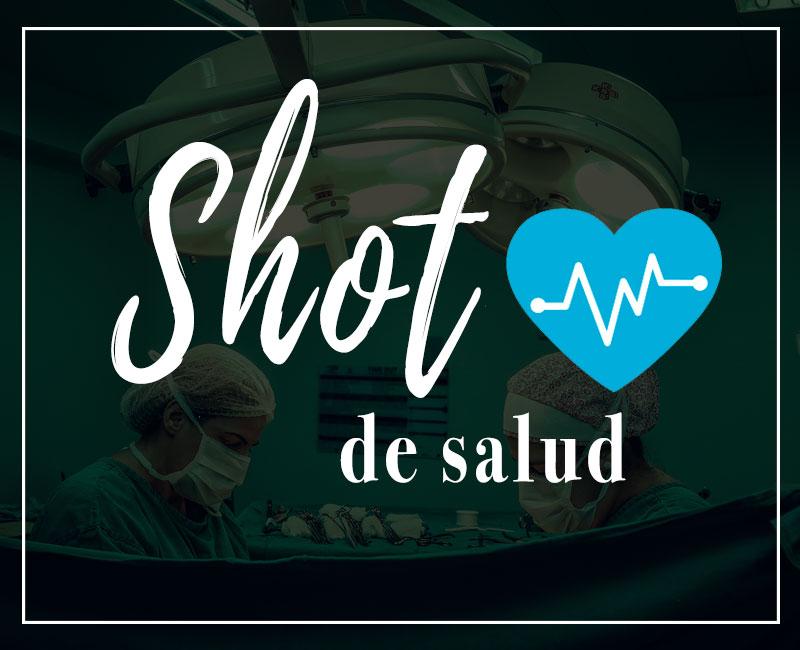 Logo-Shot-de-salud-2