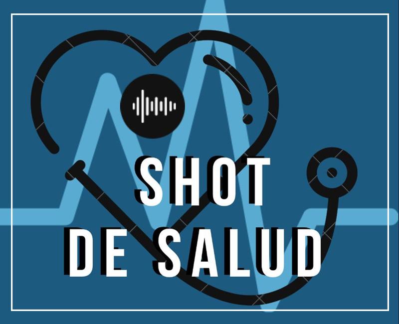 Logo-Shot-salud-2