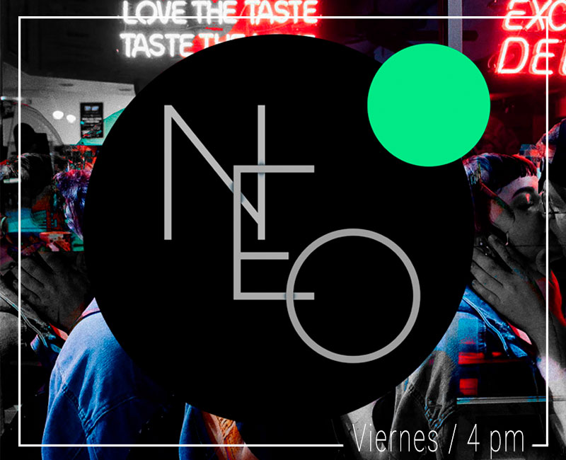 Logo-NeoBeat-3