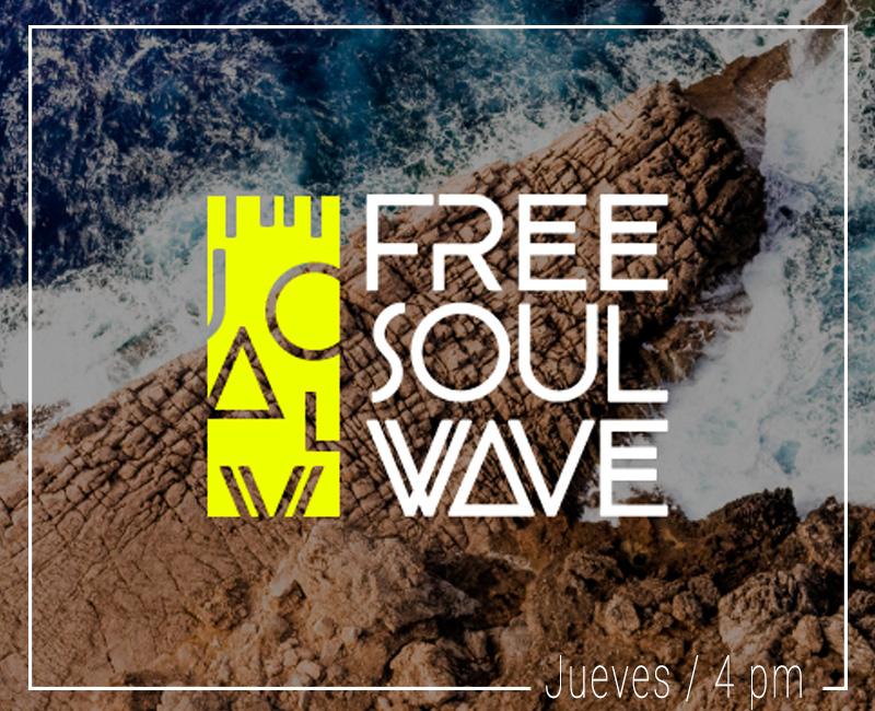 Logo-free-soul-wave-3