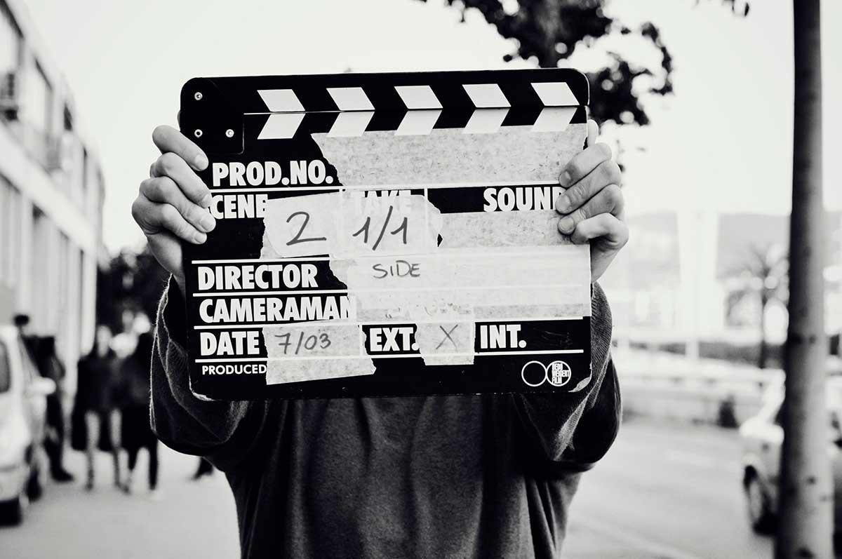 Proyecciones-2019
