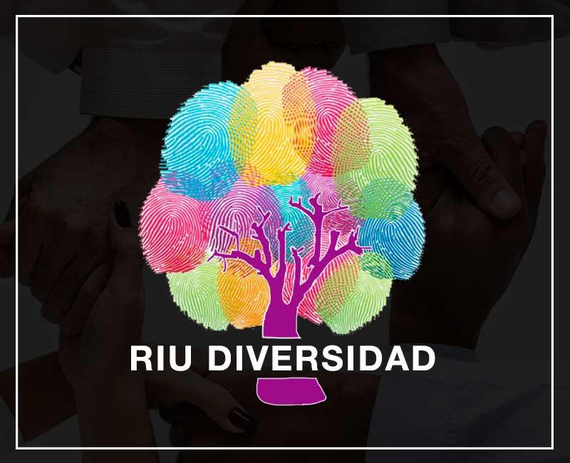 Logo-RIU-Diversidad2