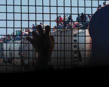 Migración-Gustavo-Lopez-M