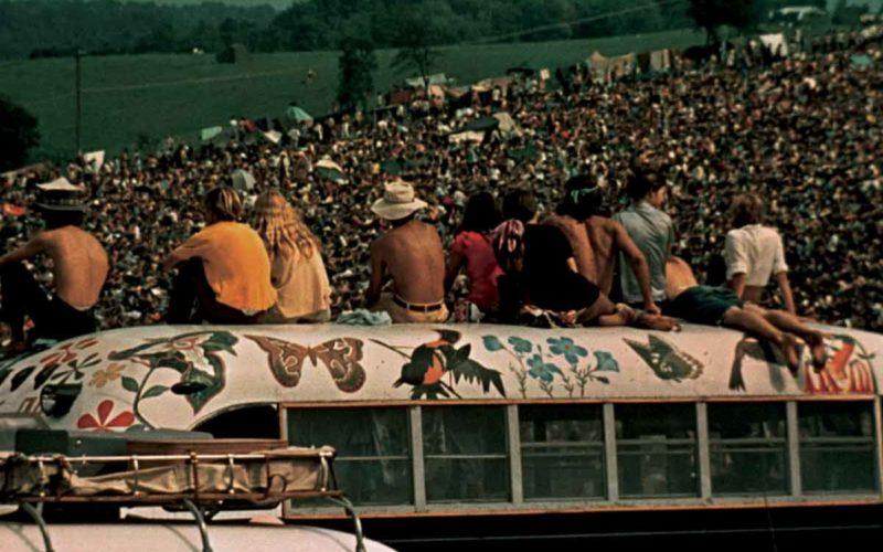 Woodstock-mas-alla-del-amor