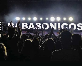 Babasonicos-en-auditorio-2019