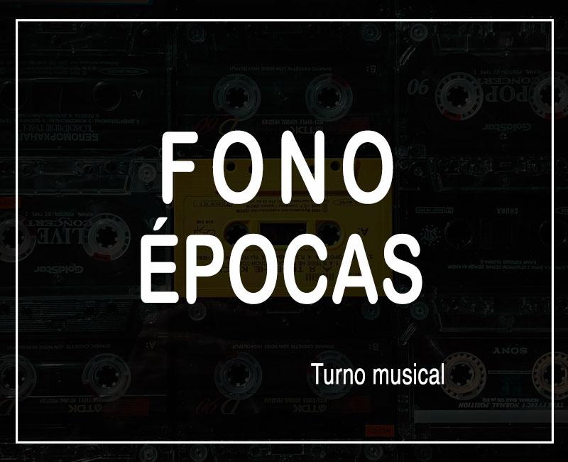 Logo-Fonoepocas-2