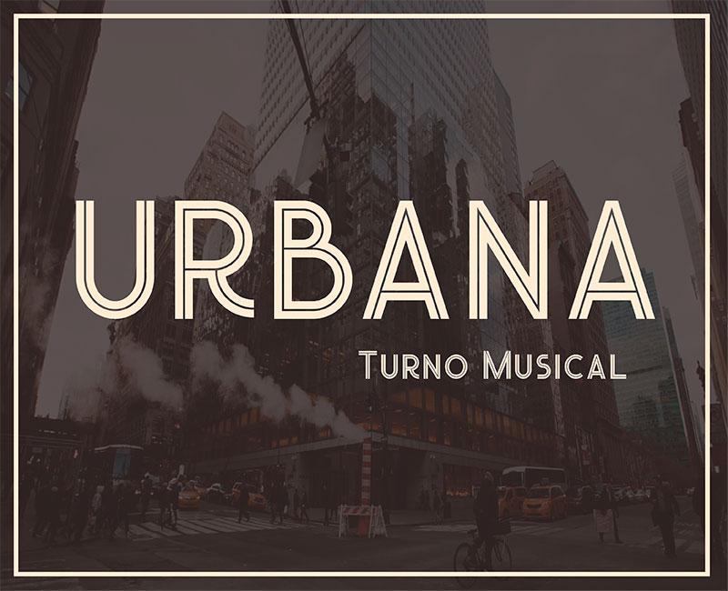 Logo-Urbana-V5