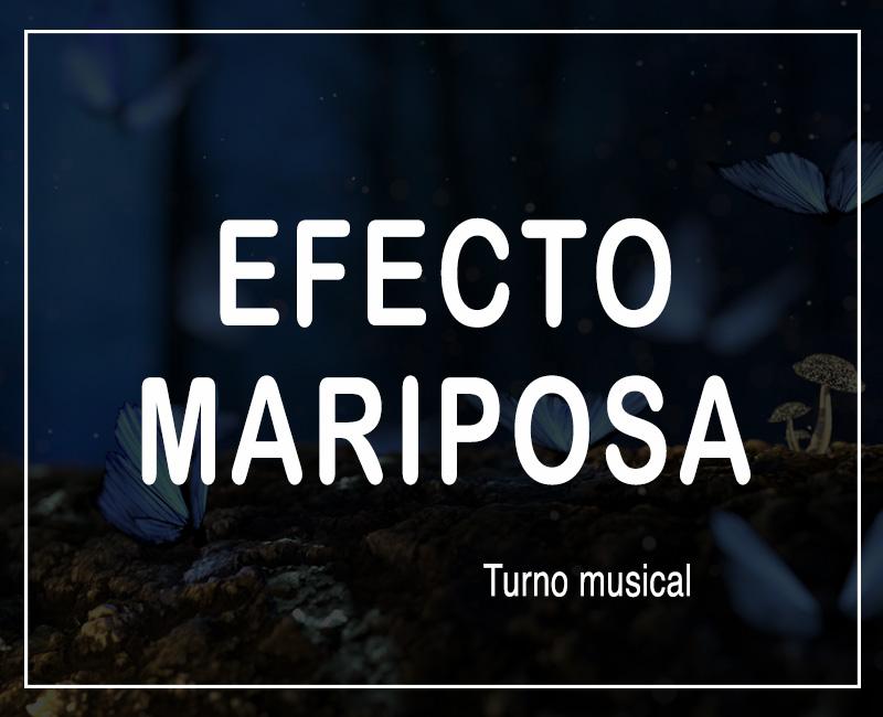 Logo-efecto-mariposa