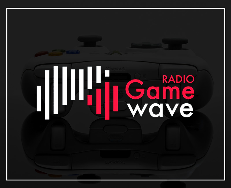 Logo-gamewave2019