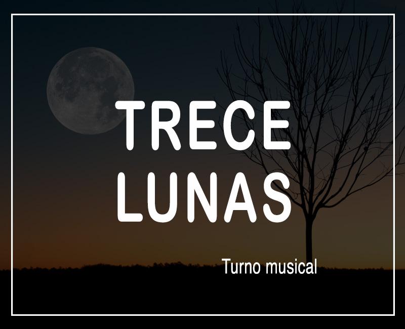 Logo-trece-lunas