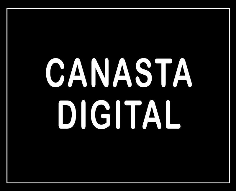 CANASTA-DIGITAL
