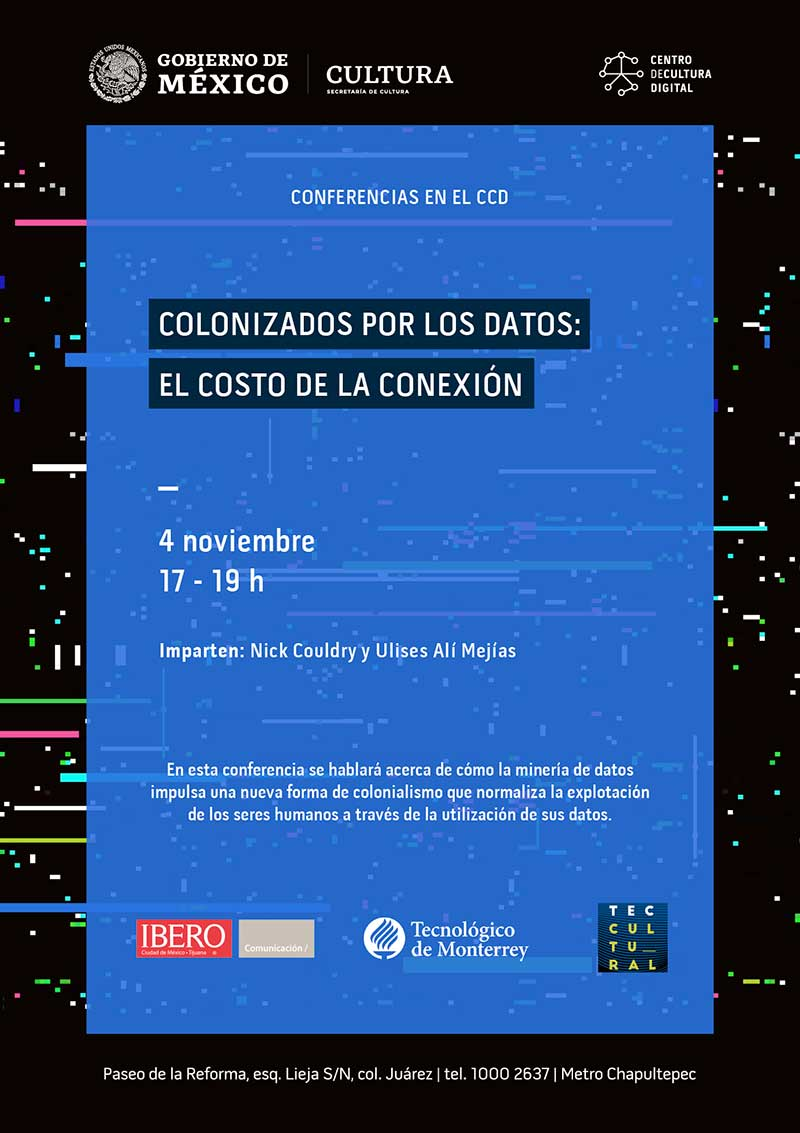 Colonizados-por-los-datos_flyer