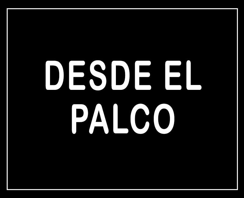 DESDE-EL-PALCO