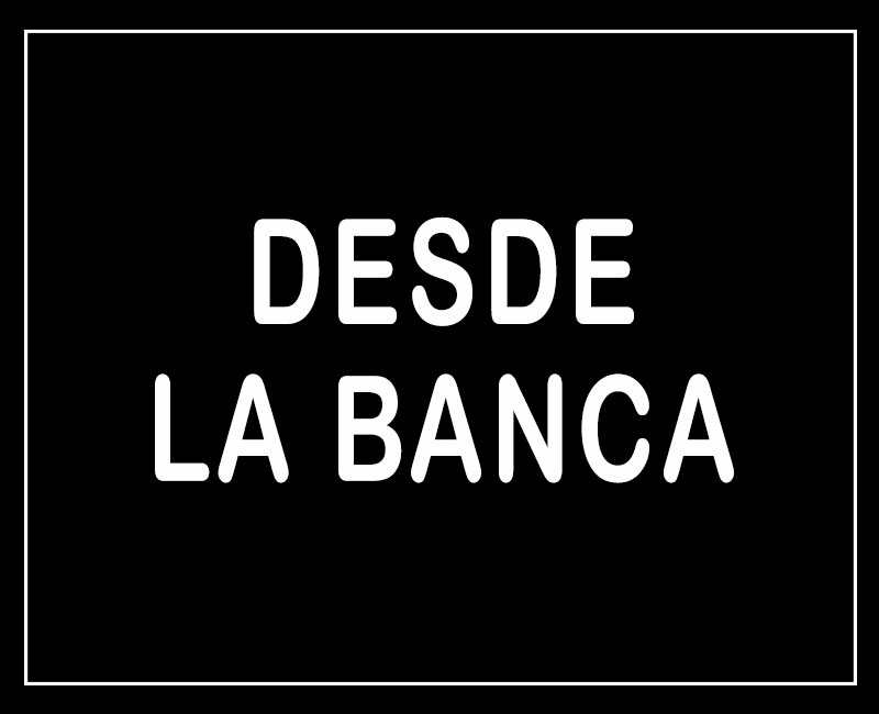 DESDE-LA-BANCA