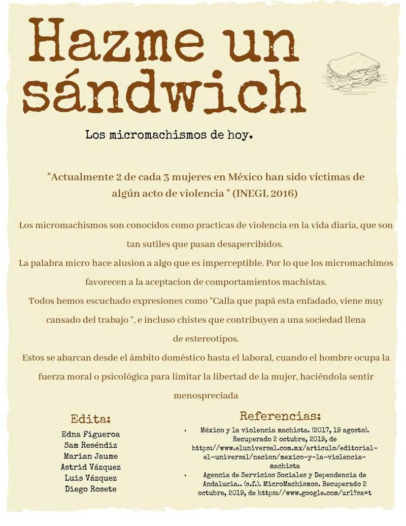 Hazme-un-sandwich