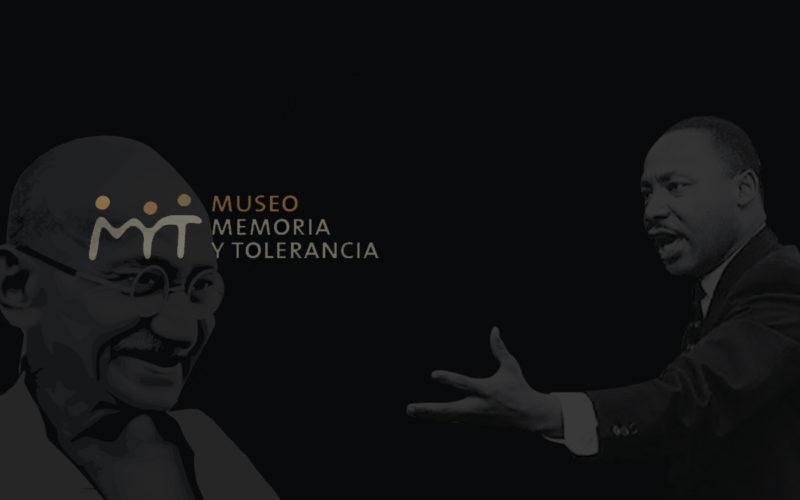 Túnel-de-Memoria-y-tolerancia