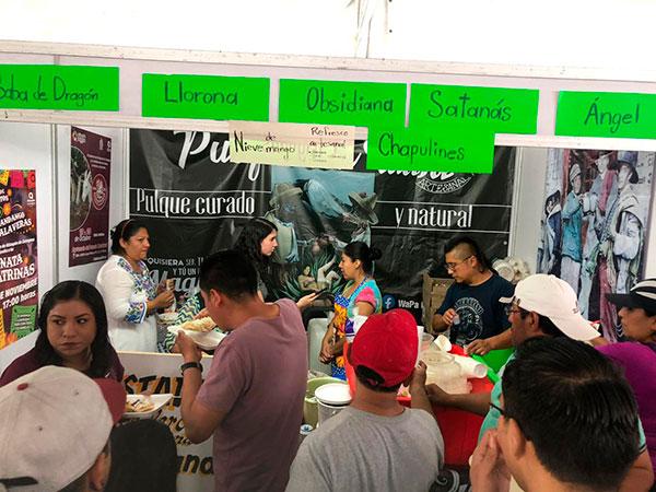 Feria-Pulque-1