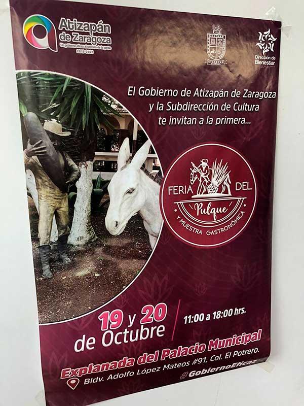 Feria-del-pulque-flyer