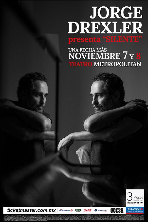 Jorge-Dexler_Generico-flyer
