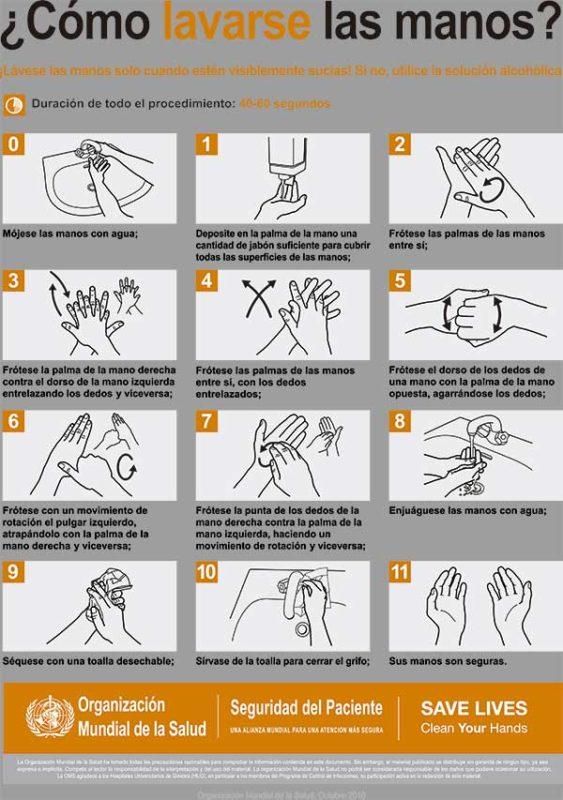 Poster-lavar-manos