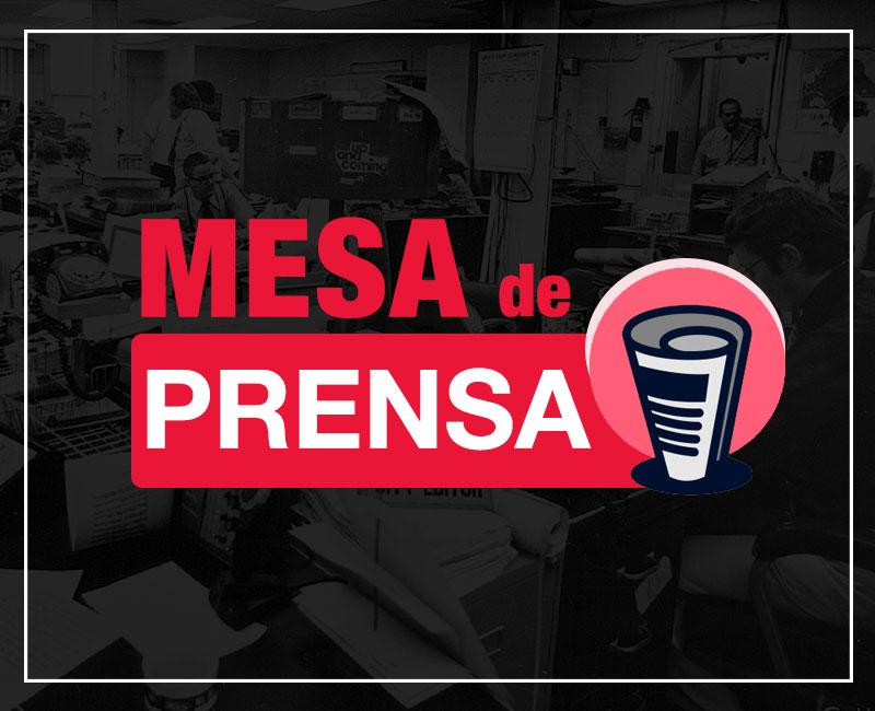 LogoMesaPrensaTemporal