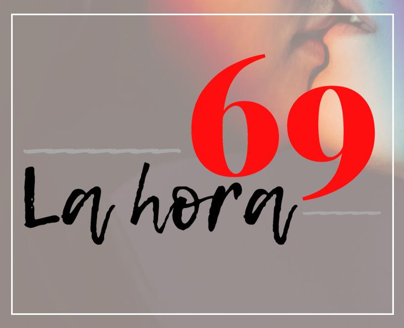 Logos-hora-69