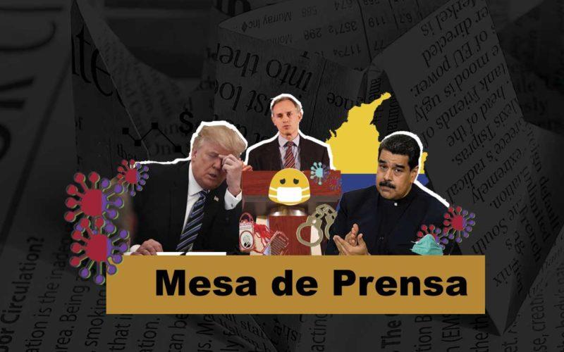 MesaPrensa27marzo