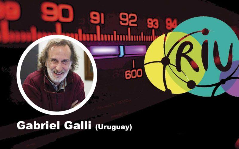 Gabriel Galli