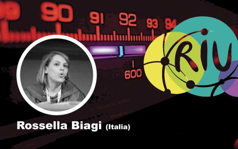 Rossella Biagi