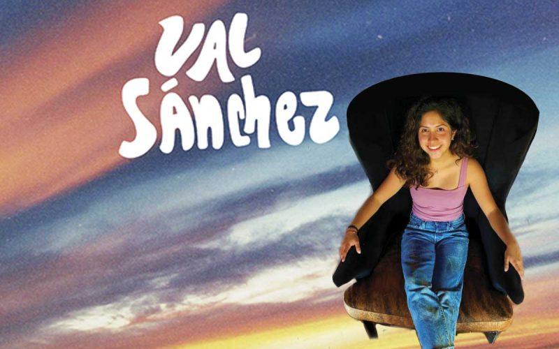 Val Sánchez