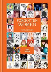 feministas en la historia