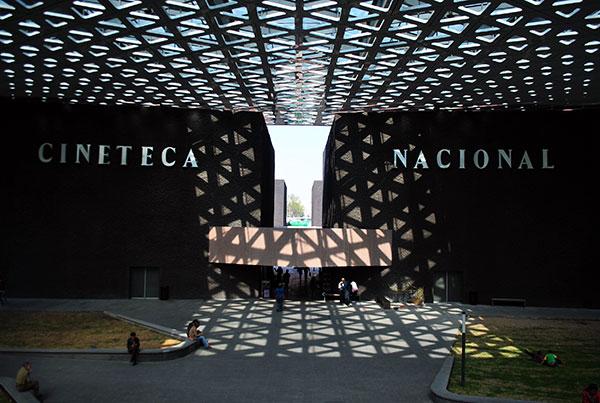 Cineteca_Nacional