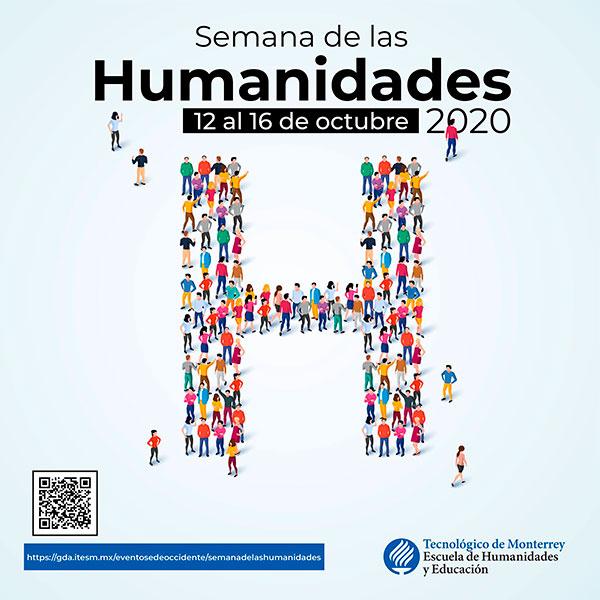 HumanidadesTec