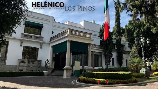 Helenico
