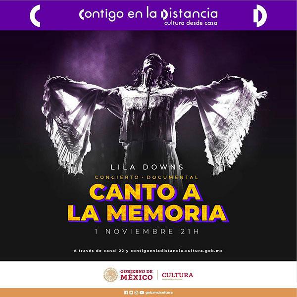 lila_downs_concierto_dia_de_muertos_