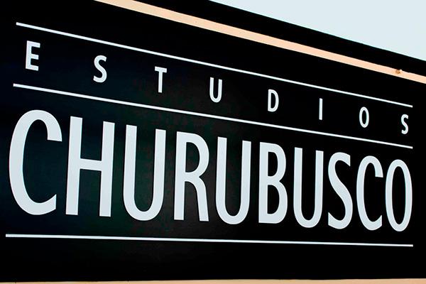 Ciclo-de-cine-75-Aniversario-de-los-Estudios-Churubusco