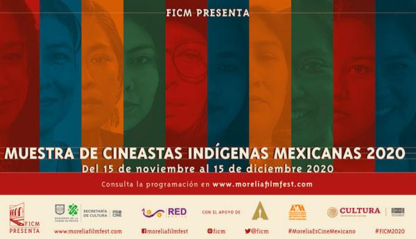 Cineastas-Indigenas-Mexicanas-2020