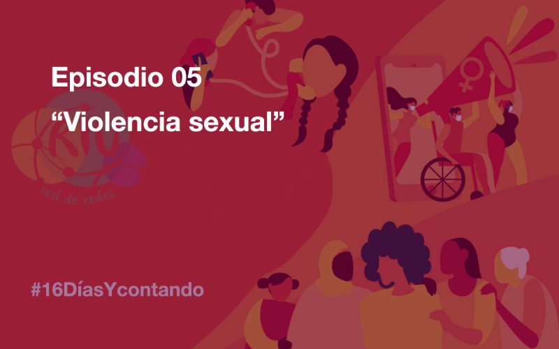 Ep05-violenciasexual