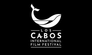 Los-Cabos-2020-350x210