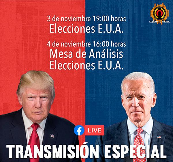elecciones-web