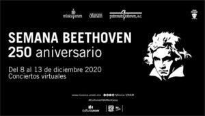 Minni_Semana-Beethoven