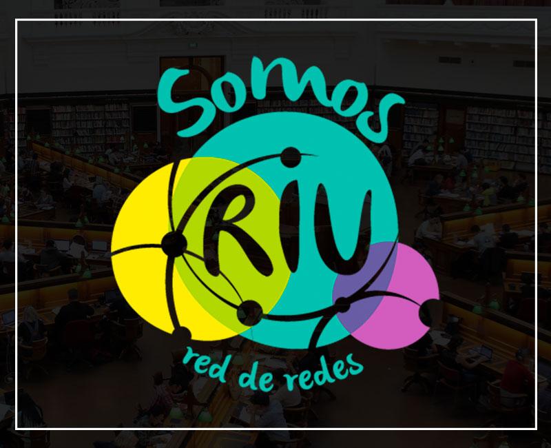 Logo-Somos-RIU-2