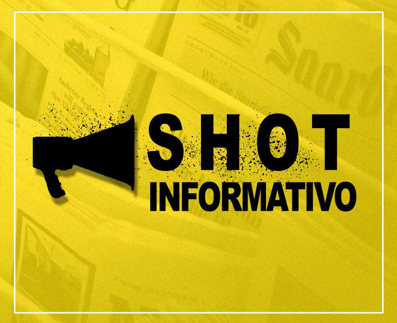 Logo-Shot-Informativo-3