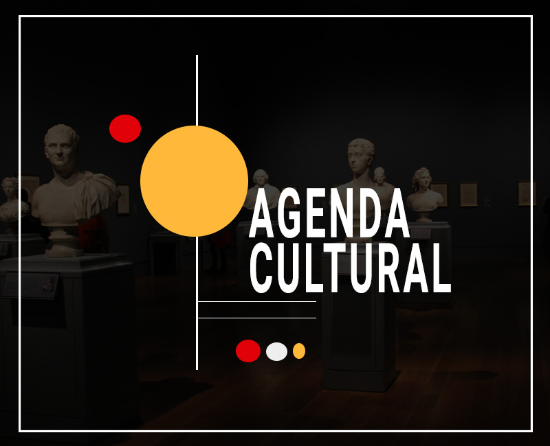 logo-agenda-cultural-3
