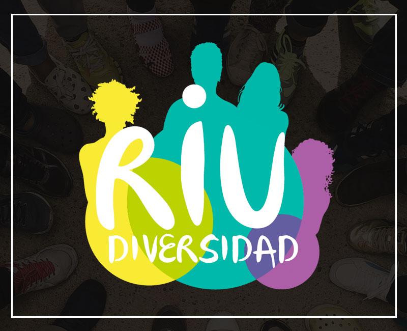 Logo-RIU-diversidad3