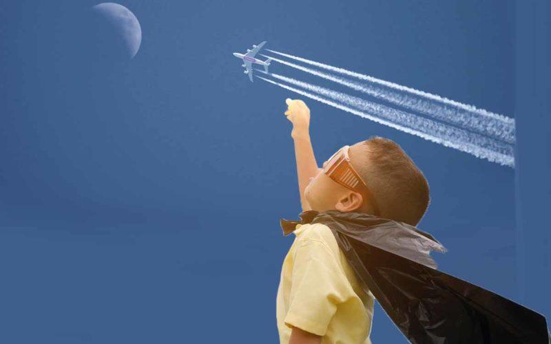 PrepaTec_aviones