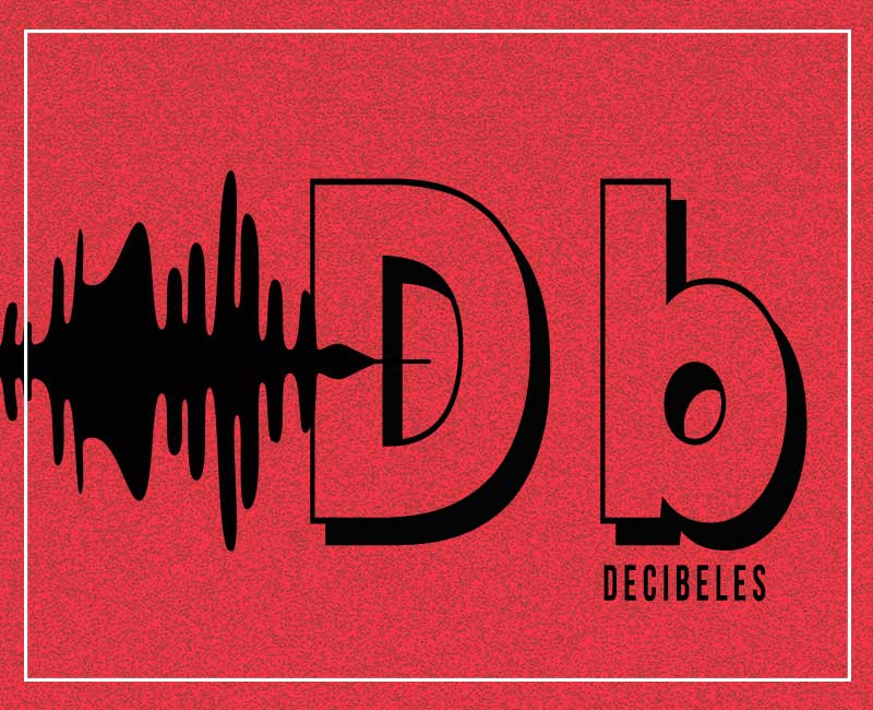 Logo-Decibeles-2