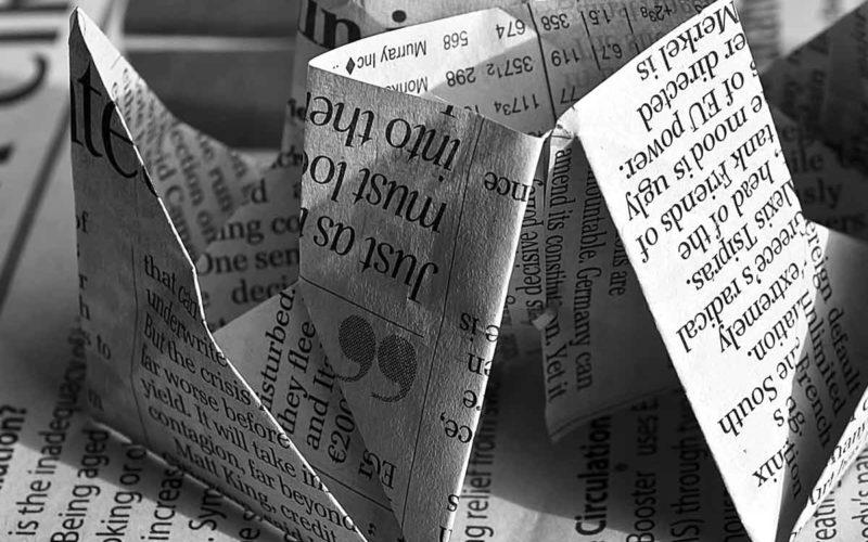 Mesa-Prensa-17-abril